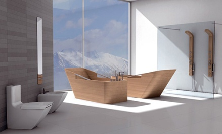 innovative-bathroom-products-plavisdesign-day-just-5